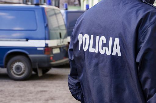 Lublin: Na obwodnicy zderzyły się dwa samochody. Kierowca jednego z nich uciekł - Zdjęcie główne