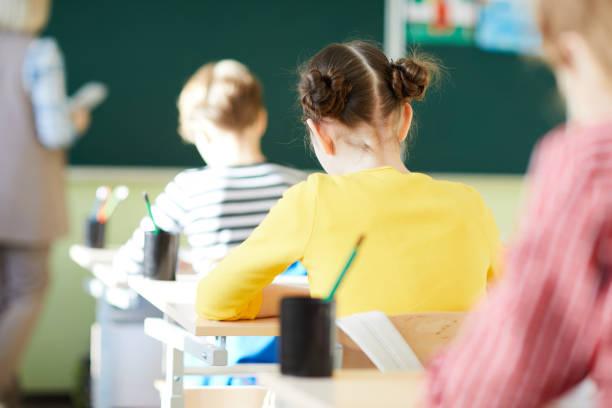 Województwo lubelskie: Uzdolnieni uczniowie mogą dostać pieniądze. Ruszają programy stypendialne - Zdjęcie główne