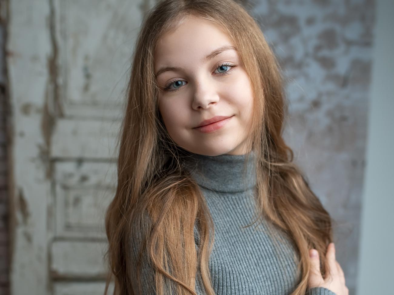Emilka Szcześniak z sukcesami w międzynarodowych konkursach wokalnych - Zdjęcie główne