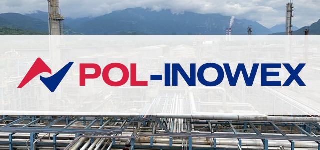 POL-INOWEX szuka ludzi do pracy - Zdjęcie główne