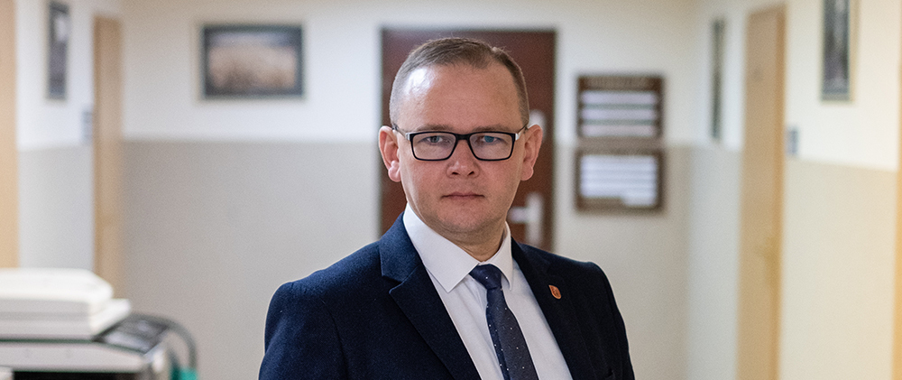 Płudowski: Obwodnica Łukowa najwcześniej w 2028 r (WIDEO) - Zdjęcie główne