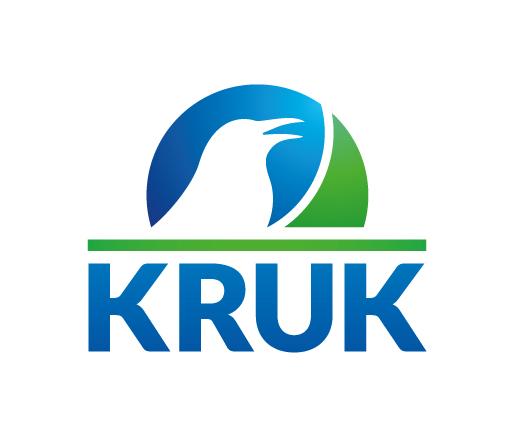 KRUK S.A. szuka pracowników - Zdjęcie główne