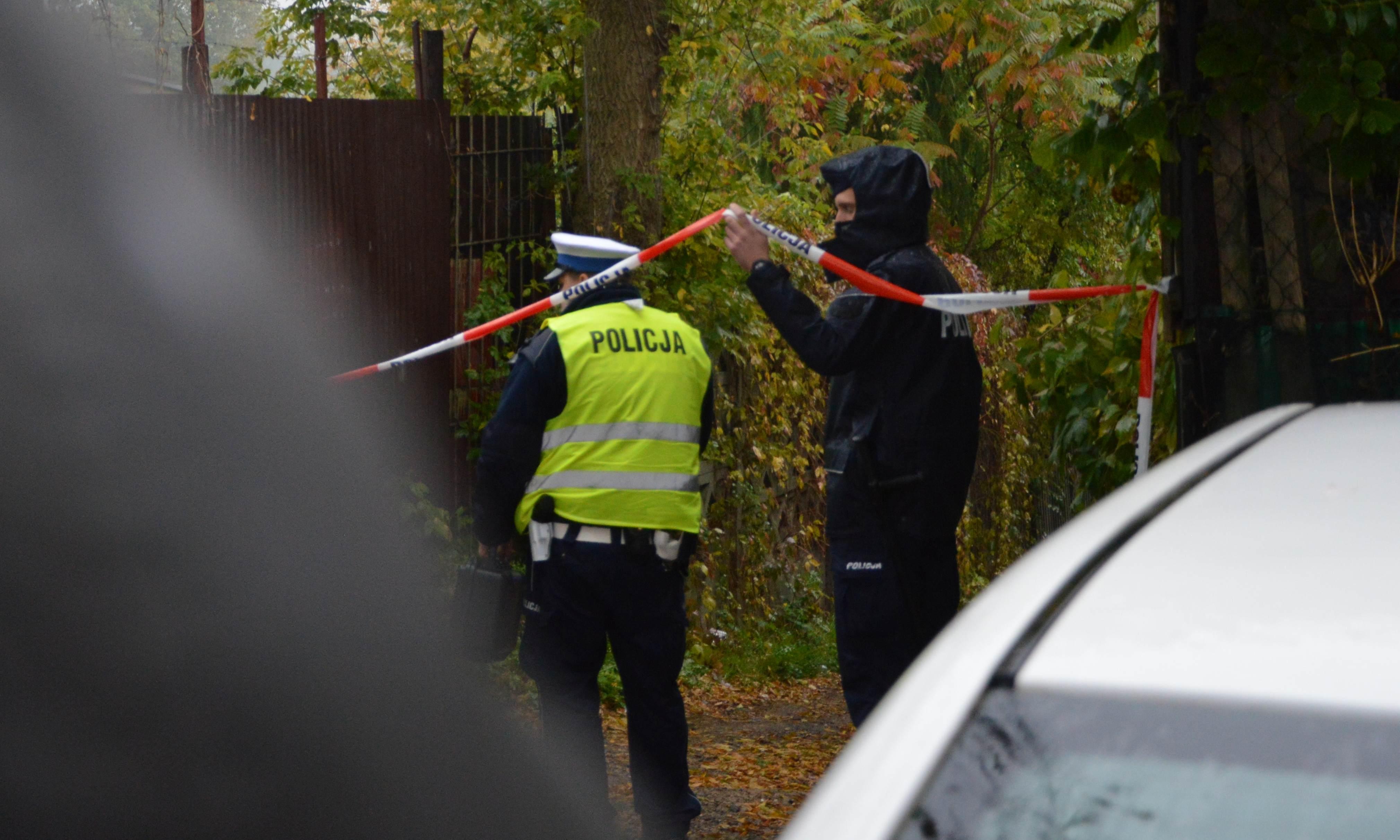 Lublin: śmierć trójki małych dzieci wstrząsnęła całą Polską. Sąsiedzi są w szoku [GALERIA] - Zdjęcie główne