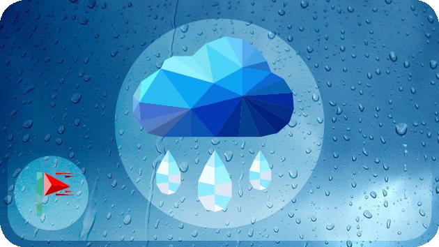 Pogoda w powiecie łukowskim: Sprawdź prognozę pogody na 7 maja. - Zdjęcie główne