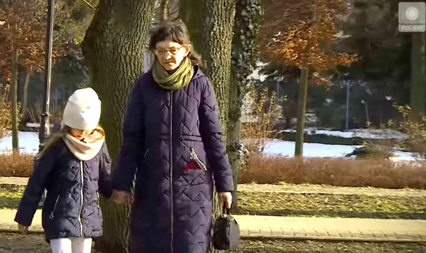 ŁUKOW. Dziś premiera odcinka programu Nasz Nowy Dom z naszego miasta  - Zdjęcie główne