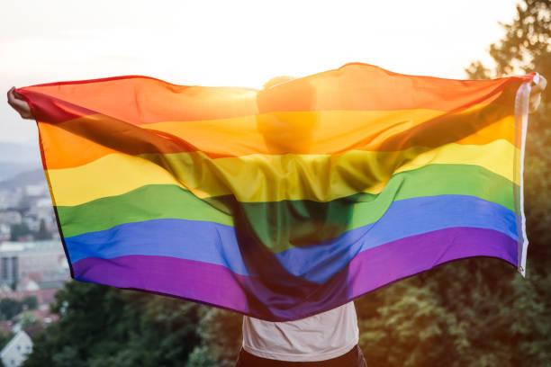 """Województwo lubelskie: Opozycja zarzuca kłamstwo marszałkowi i radnym PiS. W związku ze stanowiskiem """"anty LGBT"""" - Zdjęcie główne"""