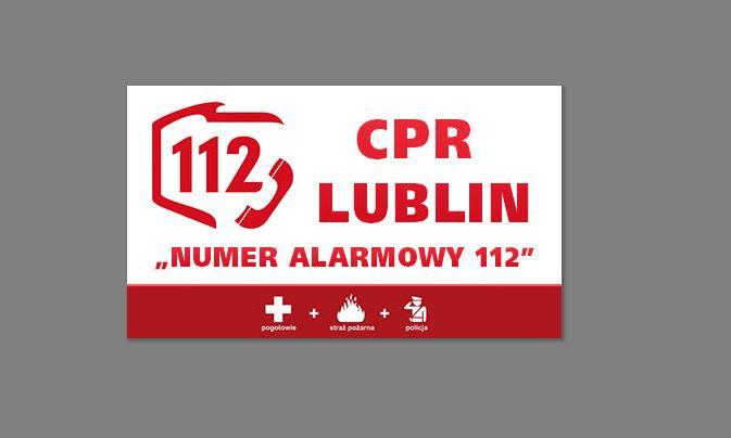 POWIAT Przełączenie i koncentracja numeru alarmowego  Straży Pożarnej 998 na 112 - Zdjęcie główne
