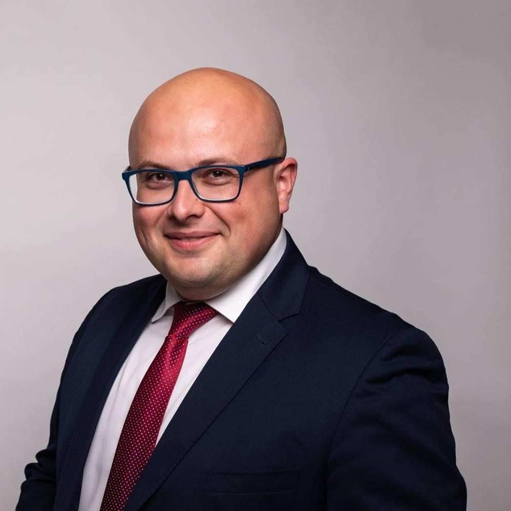 ŁUKÓW. PUIK ma nowego prezesa, miasto nie ma wiceburmistrza  - Zdjęcie główne