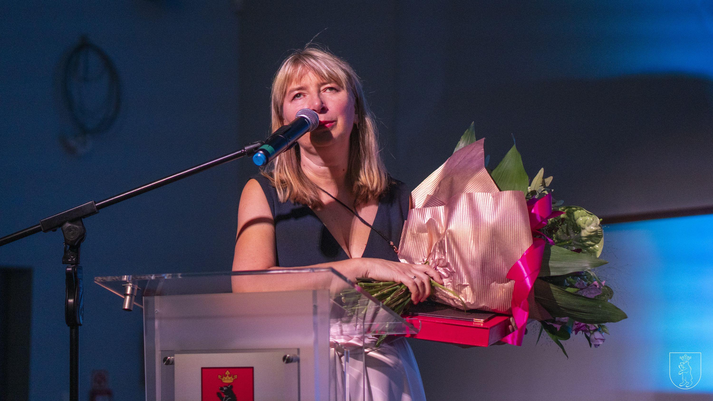 ŁUKÓW. Sesja i koncert pamięci Franciszka Maklakiewicza - Zdjęcie główne