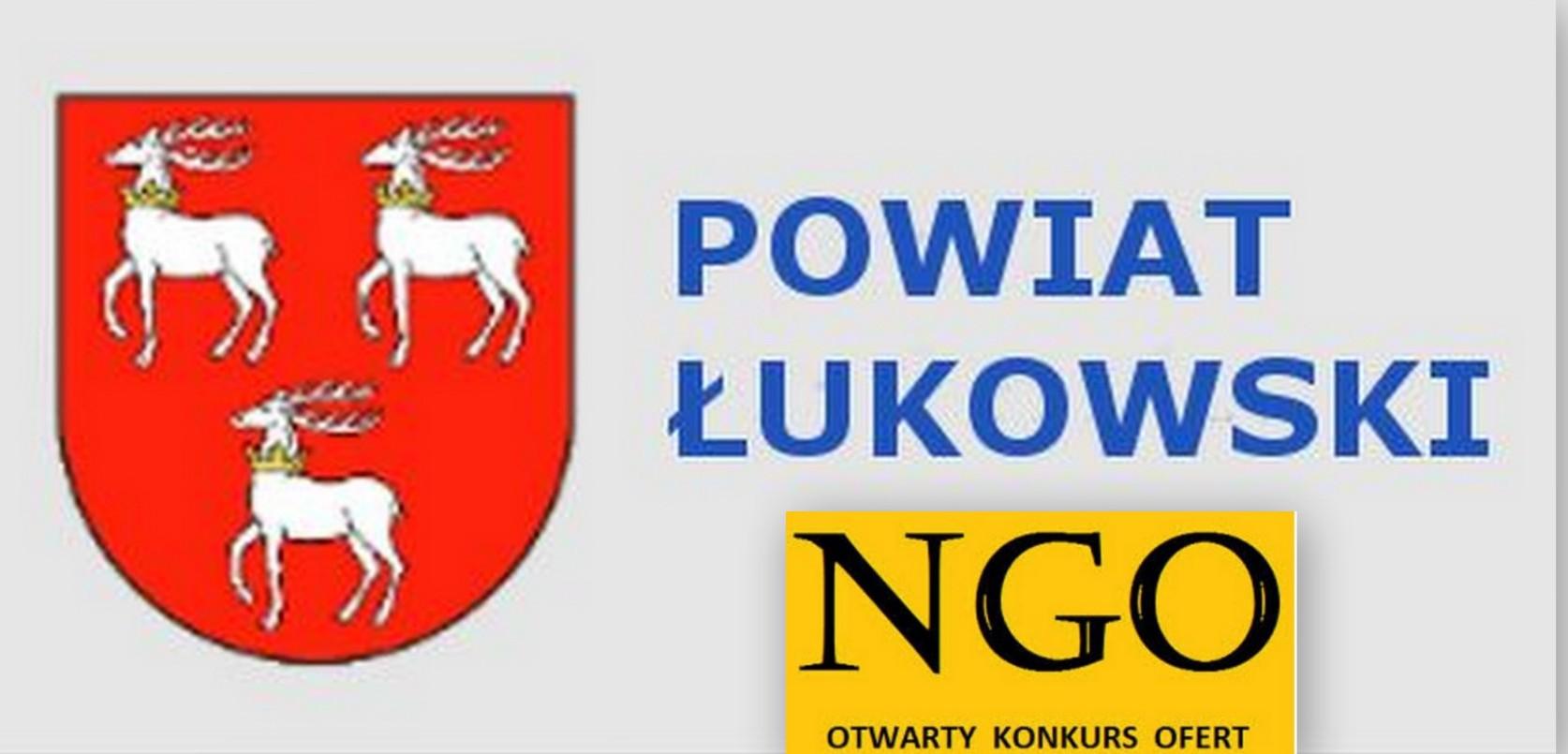 Powiat dofinansował kluby sportowe i OSP - Zdjęcie główne