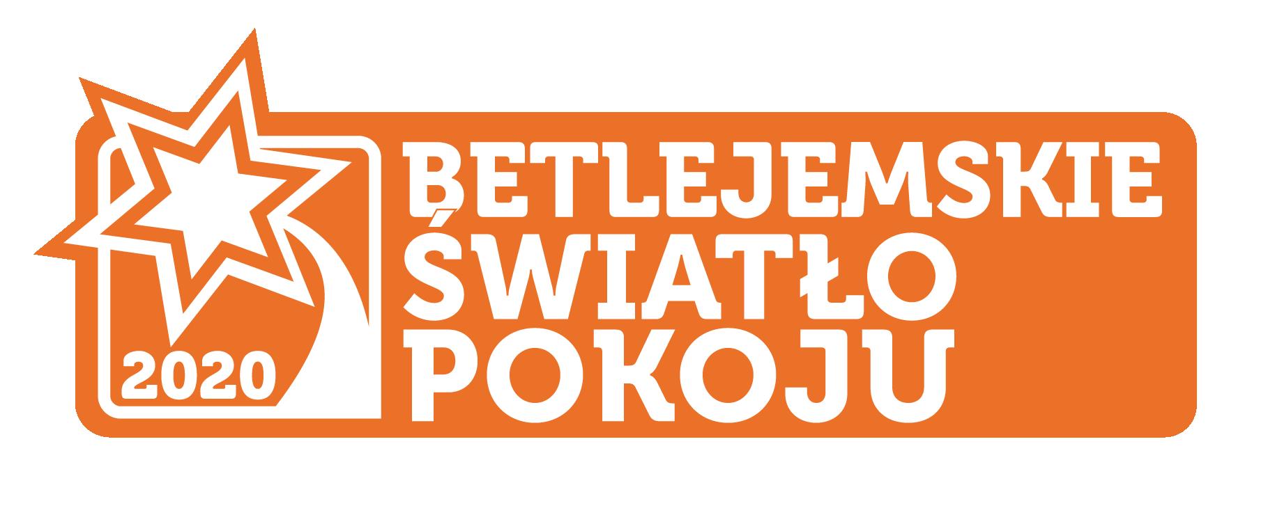 Betlejemskie Światło Pokoju dotarło już do Łukowa!  - Zdjęcie główne