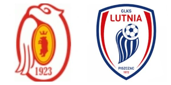 Szalony mecz w Łukowie - Zdjęcie główne