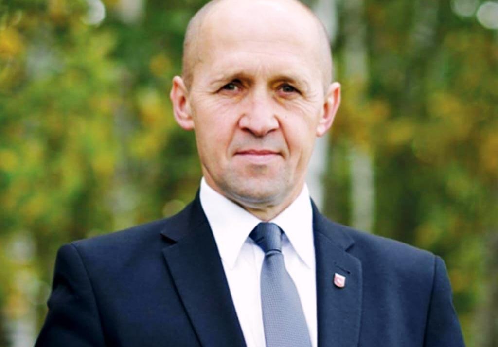 GMINA ŁUKÓW 26 mln zł na inwestycje w 2021 roku - Zdjęcie główne