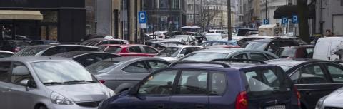 Ceny aut z okolicy. Do 20 tys. zł  - Zdjęcie główne