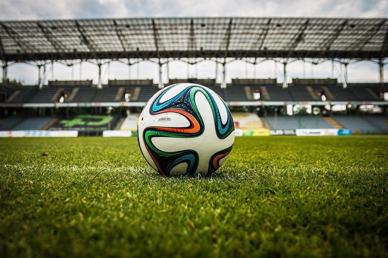 Znamy pary Pucharu Polski - Zdjęcie główne