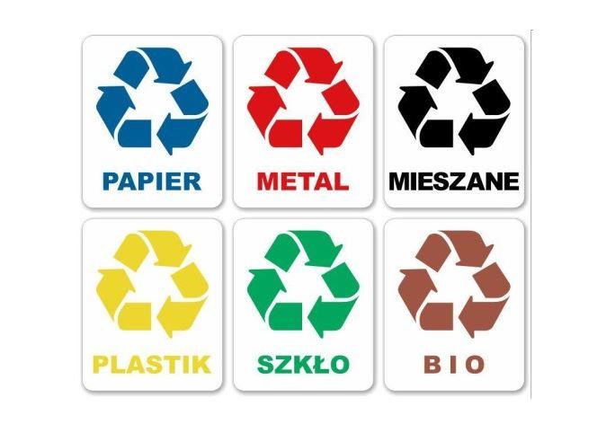 Ruszają weryfikacje deklaracji za gospodarowanie odpadami komunalnymi! - Zdjęcie główne