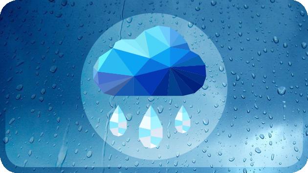 Pogoda w powiecie łukowskim: Sprawdź prognozę pogody na 25 maja. - Zdjęcie główne