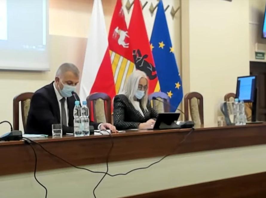 Radni proponują zmiany w budżecie (LISTA) - Zdjęcie główne