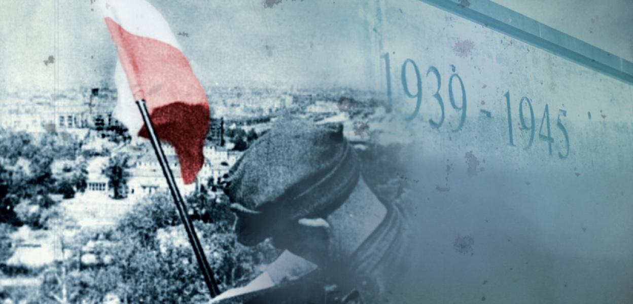 ADAMÓW. Z okazji 82. rocznicy zakończenia kampanii wrześniowej grali w piłkę i uczyli się historii (WIDEO) - Zdjęcie główne