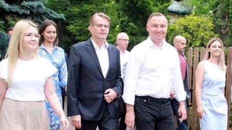 Rekordowy budżet powiatu łukowskiego. 71 mln zł na inwestycje - Zdjęcie główne