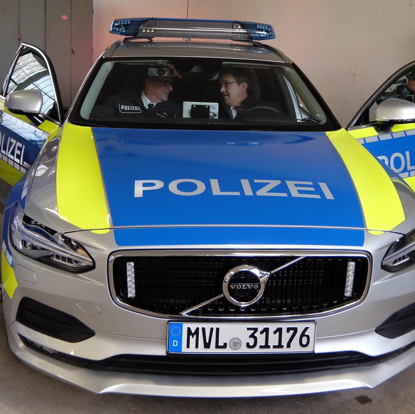 Tajemnicza śmierć kierowcy z Łukowa w Niemczech. Dziś sekcja zwłok - Zdjęcie główne