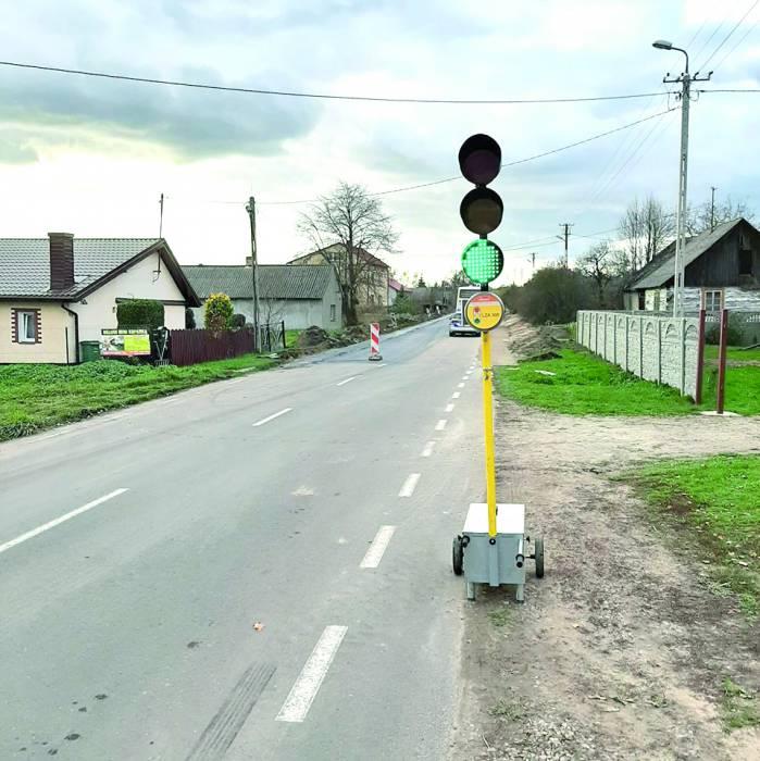 Barometr lokalny Wspólnoty Łukowskiej - Zdjęcie główne