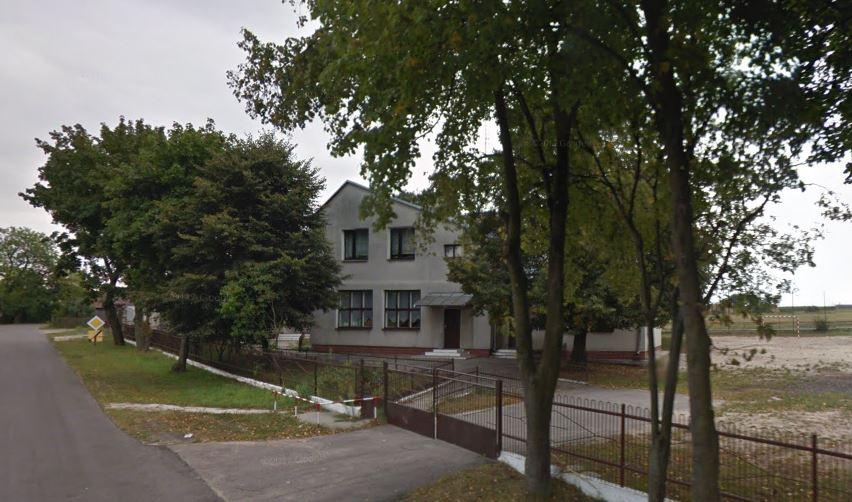 Szkoła w Jonniku będzie zamknięta  - Zdjęcie główne
