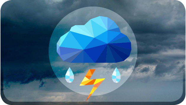 Pogoda w powiecie łukowskim: Sprawdź prognozę pogody na weekend 12 - 13 czerwca  - Zdjęcie główne