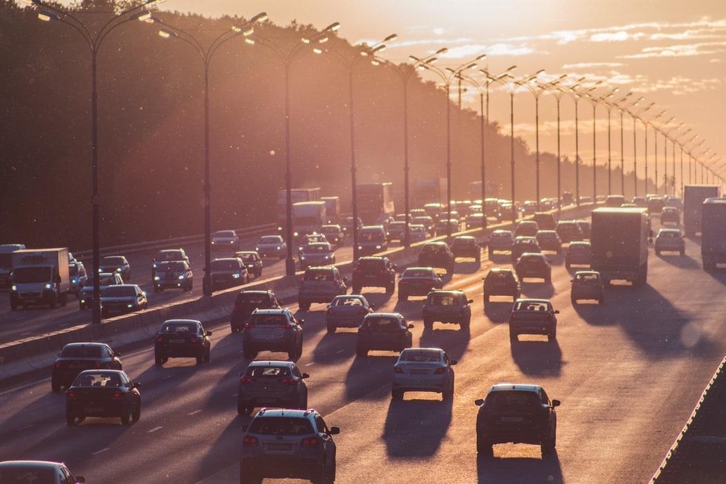 Jak wykupić ubezpieczenie samochodu przez internet? - Zdjęcie główne