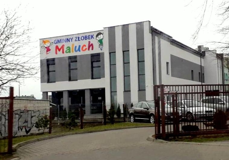 Gmina Łuków w Plebiscycie TOP Regionu 2020 - Zdjęcie główne