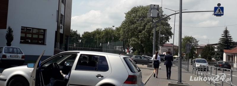 Ruszył maturalny maraton 2020: Wczoraj język polski, dzisiaj matematyka - Zdjęcie główne