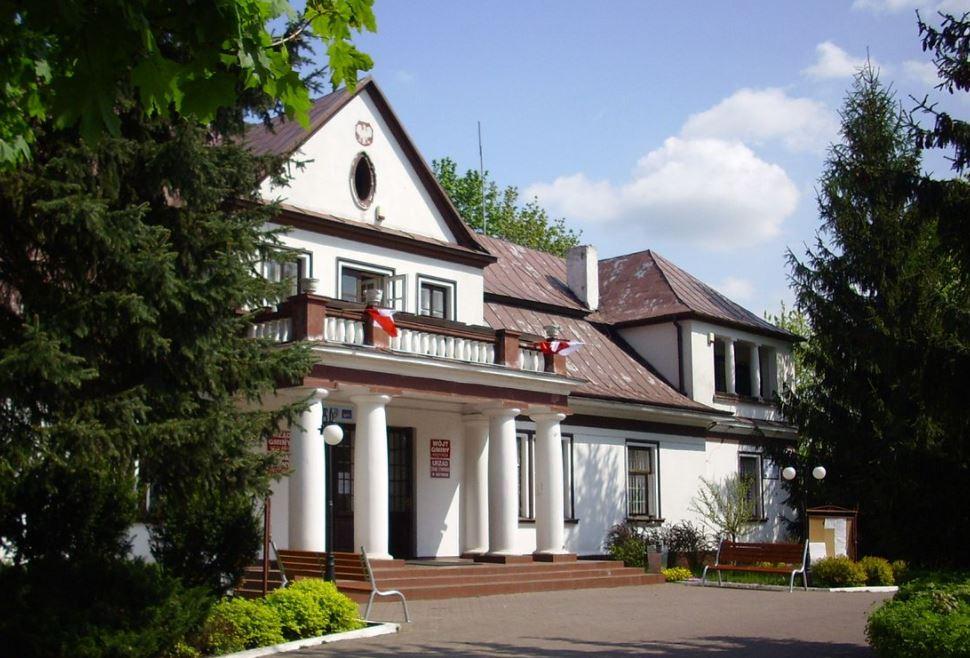 Młodzieżowi radni gminy Krzywda będą obradować w Dzień Dziecka - Zdjęcie główne