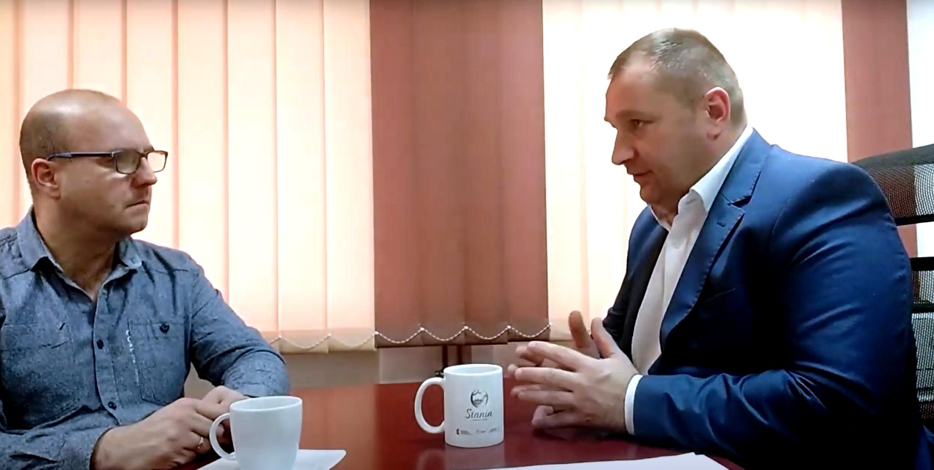 Stanin pozyskał w mijającym roku prawie 19 mln zł (WIDEO) - Zdjęcie główne