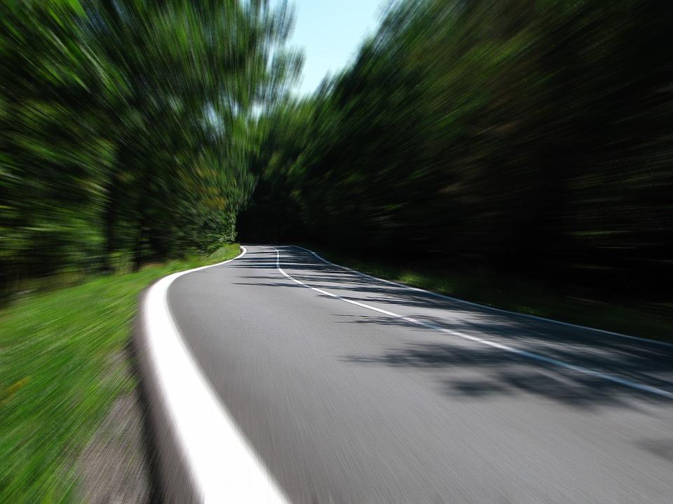 Ponad 1,3 tys. wykroczeń na mazowieckich drogach w jeden tydzień - Zdjęcie główne