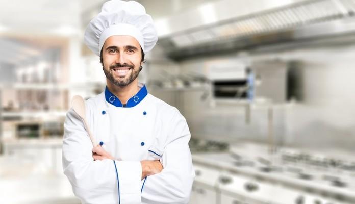 Oferty pracy w powiecie siedleckim: Grafik komputerowy, kucharz i wiele innych - Zdjęcie główne