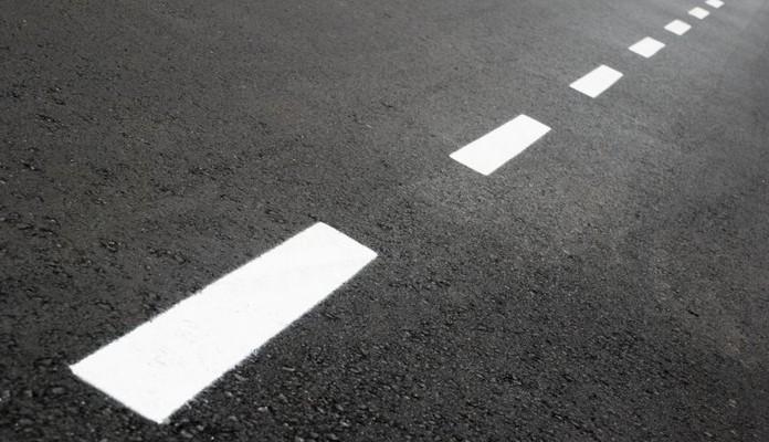 Rusza przetarg na elementy KP dla A2 Siedlce-Biała Podlaska - Zdjęcie główne