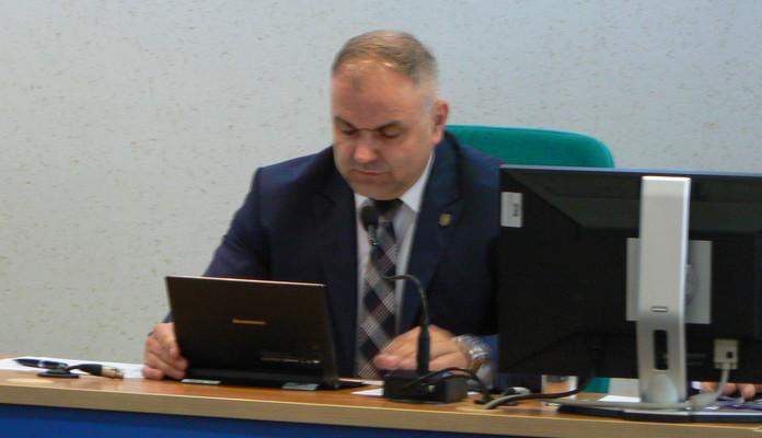 Deweloper zaproponował - Rada Miasta przyjęła - Zdjęcie główne