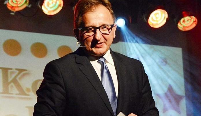 Mariusz Orzełowski zrezygnował ze stanowiska dyrektora w BCK - Zdjęcie główne