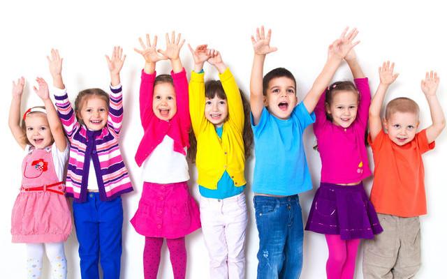 Rusza rekrutacja do siedleckich przedszkoli - Zdjęcie główne