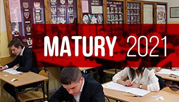 Znamy wyniki matur - Zdjęcie główne