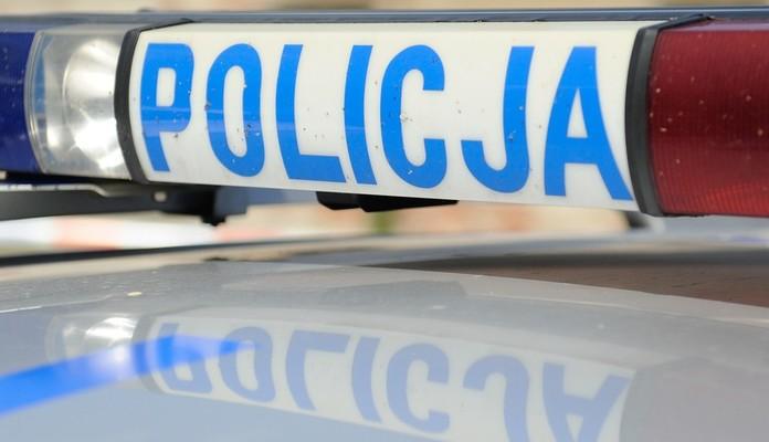 Policja: Ukradli 4 koła samochodowe - Zdjęcie główne