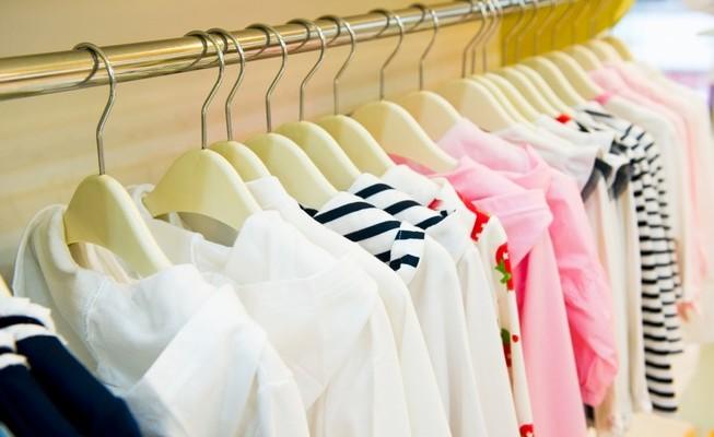 Skradziono ubrania z jednego ze sklepów w Galerii Siedlce - Zdjęcie główne