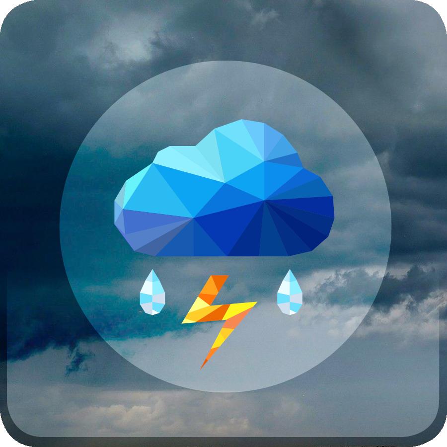 Pogoda w powiecie siedleckim: Sprawdź prognozę pogody na 21 kwietnia - Zdjęcie główne