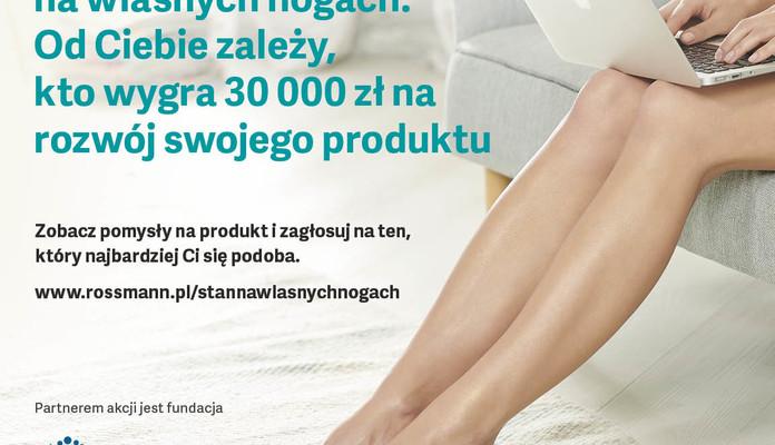 Ty też możesz wesprzeć kobiecy biznes. Wystarczy kliknąć. - Zdjęcie główne