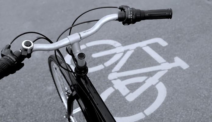 Mój Rower - Moje Życie - Zdjęcie główne