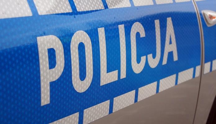 Policja: Podczas kontroli drogowej u 25-latka ujawniono narkotyki - Zdjęcie główne