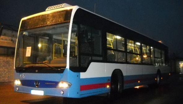 W ferie autobusy MPK pojadą inaczej - Zdjęcie główne
