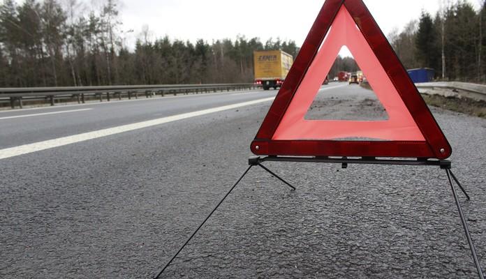 Siedlce: Ile jest warte bezpieczeństwo na drodze? - Zdjęcie główne