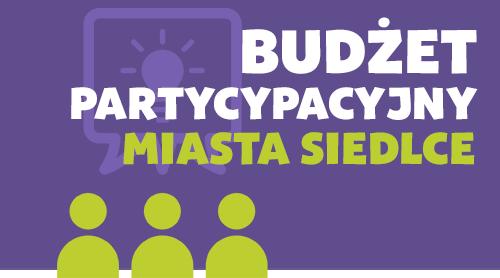 Rusza nowy budżet partycypacyjny - Zdjęcie główne