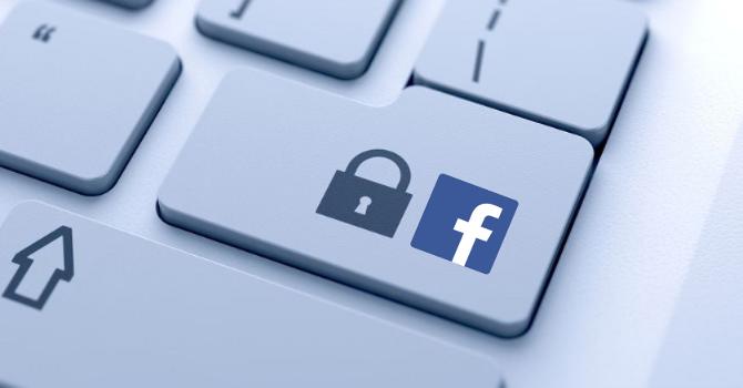 Policja: W ostatnich dniach doszło do dwóch włamań na prywatne konta na portalu społecznościowym - Zdjęcie główne